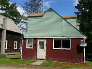 10 Snow Ave Hinsdale NH, 03451