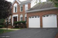 6493 Summerton Way Springfield VA, 22150