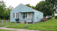 809 W 5th St Port Arthur TX, 77640