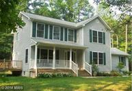 289 Lake Caroline Drive Ruther Glen VA, 22546