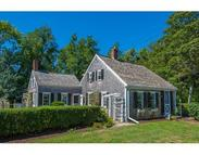 1579 Hyannis Road Barnstable MA, 02630