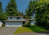 30642 4th Pl S Federal Way WA, 98003