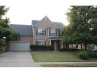 6740 River Island Circle Buford GA, 30518