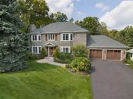 11990 Tapestry Lane Minnetonka MN, 55305