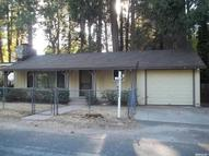 2890 North Street Pollock Pines CA, 95726
