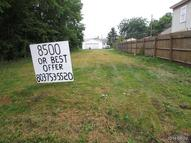 818 Tenth Avenue Middletown OH, 45044
