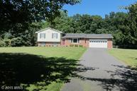 5412 Weywood Drive Reisterstown MD, 21136