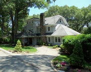 48 Condit Rd Mountain Lakes NJ, 07046