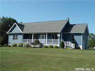216 County Route 45 Hastings NY, 13076