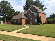913 Silver Creek Circle Prattville AL, 36066