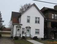 236 West 8th Street Apt. 2 (Up) Erie PA, 16501