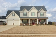 10 Memorial Dr Fort Mitchell AL, 36856