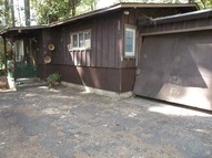 5881 Pineview Drive Paradise CA, 95969