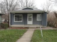 2933 S. Roena St. Indianapolis IN, 46241