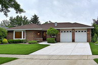 2121 Chilmark Lane Schaumburg IL, 60193