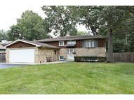 121 Montclare Lane Wood Dale IL, 60191