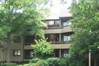 15 President Point Drive B3 Annapolis MD, 21403