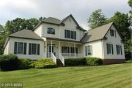 2434 Fairway Oaks Court Hampstead MD, 21074