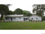 16830 North State Highway 21 Cadet MO, 63630