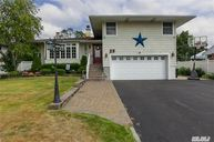 25 Windham Cres Kings Park NY, 11754