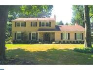 662 Valerie Rd Newtown Square PA, 19073