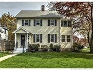 60 Wilbar Ave Milford CT, 06460