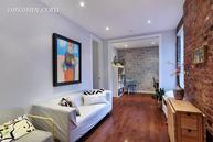 311 East 3rd Street - : 24 New York NY, 10009