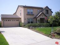 10617 Coal Canyon Rd Sunland CA, 91040