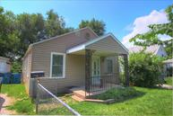 549 West Ave Springfield MO, 65806