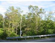 2004 State Road Plymouth MA, 02360