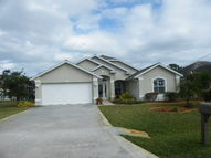 12 Crabtree Ct Palm Coast FL, 32137