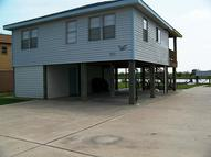 502 Cr 616 Seagull Sargent TX, 77414