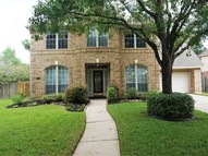 6023 Hansford Lane Sugar Land TX, 77479