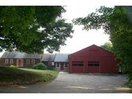 47 Cogswell Hill Rd Canterbury NH, 03224