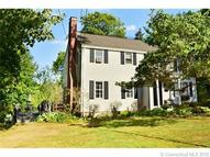 154 Russell Ave Suffield CT, 06078