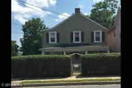 79 Liberty Street Westminster MD, 21157