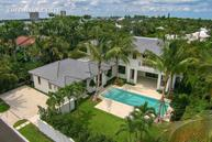 325 Garden Road Palm Beach FL, 33480