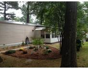38 Warfield Dr Westfield MA, 01085