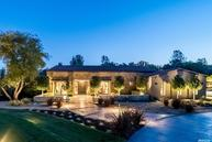 6505 Rutherford Canyon Road Loomis CA, 95650