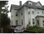 64 Fayette St. 64 Watertown MA, 02472