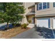 86 Perry St #272 272 Putnam CT, 06260