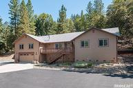 6500 Sly Park Road Placerville CA, 95667