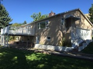 3024 Rugby Drive Billings MT, 59102
