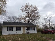 5217 Holton Ave Fort Wayne IN, 46806