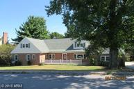 719 Winchester Drive Westminster MD, 21157