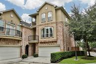 45 Versante Houston TX, 77070