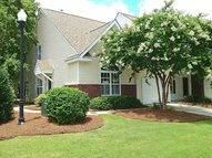 106 Bryce Court Charleston SC, 29492