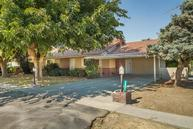 16001 Central St Meridian CA, 95957