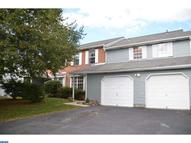 620 Wrensong Rd #B Yardley PA, 19067