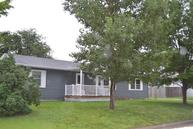 1261 North Ash Russell KS, 67665